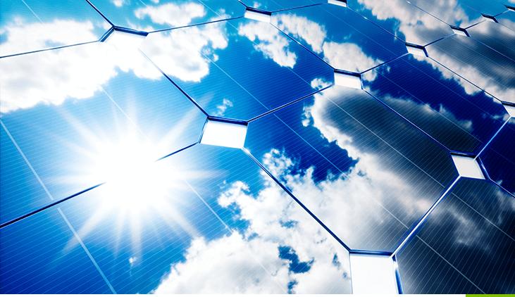 נלים סולאריים, סולאר, מושב אחיסמך, מושב ינון, לוחות סולאריים, לוחות סולארים, מושב אומץ, מושב דקל, פאנלים סולאריים מחיר, פנל סולארי, גגות סולארים, מושב נועם, ניר סולאר, חווה סולארית, סולארית, פארק תעשיות בר לב, המדריך המלא לבניית מערכת סולארית ביתית, לוחות סולאריים מחיר, מערכת סולארית ביתית קטנה, ציוד ניקוי פאנלים סולאריים, מערכת סולארית ביתית מחיר, חברות סולאריות קולטים סולאריים, גגות סולאריים מחיר, שדה סולארי, מחשבון מערכת סולארית, מערכת סולארית מחיר, החזר השקעה פאנלים סולאריים, אשלים סולארי, גג סולארי מחיר, מערכות סולאריות מחיר, ניקוי מערכת סולארית, ניקוי קולטים סולאריים, מערכת סינון מים ביתית, לשלשת ציפורים, אנרגיה סולארית מחיר אומץ מושב, פאנל סולארי מחיר, עלות ניקוי פאנלים סולארים, ניקוי פאנלים סולאריים דרושים, רובוט לניקוי פאנלים סולאריים, פאנלים סולאריים השוואה, סופה סולארית, קולטי שמש סולאריים, ניקוי פאנלים, מערכת אוטומטית לניקוי פאנלים סולאריים, חברת סולאר, מחשבון גג סולארי, כמה עולה פאנל סולארי, פאנלים סולאריים קרינה, ניקוי לוחות סולאריים דרושים, חווה סולארית בדרום, תחזוקת מערכת סולארית, חווה בערבה, פאנלים סולאריים הכי טובים, ציוד סולארי, ניקוי גגות, מעוז ניקיון, מחיר פאנלים סולאריים, חברה סולארית, מכונה לניקוי פאנלים סולאריים, סולאר ישראל, מכונת שטיפה פאנלים סולאריים, פאנלים סולאריים דרושים, מפעלים עמק שרה באר שבע, אנחנו עושים ניקיון יסודי, ניקוי חלונות, ניקיון חלונות, מרפסת שמש, סקיילייט, פוליש קריסטלי, קירות מסך, ניקוי ספות מחירון, ניקוי ספה מחיר, איטום חלונות, ניקוי בלחץ מים, ציוד סנפלינג, ניקיון בניינים, חברת ניקיון בפתח תקווה, גורד שחקים בישראל, פוליש לרצפה ישנה, ניקוי בלחץ מים גבוה, ניקוי חלונות מרפסת, ניקיון משרדים במרכז, ספות בפתח תקווה, ניקוי חלונות לדירות, שטיפה בלחץ מים, ניקוי ספות בפתח תקווה, ניקוי ספות באשדוד מכונת לחץ מים, חלון סקיילייט, ניקוי ספות במרכז, ניקוי ספות תל אביב, ניקיון בית פרטי מחיר, מנקה חלונות מומלץ, איך מנקים חלונות מבחוץ, איך מנקים חלון מבחוץ, חברה לניקוי חלונות, ציוד ניקוי פאנלים סולאריים, ניקוי חלונות מחיר, ניקוי חלונות מחירים, איטום בסנפלינג, עבודות גובה בסנפלינג, עבודת ניקיון משרדים, מכשיר לחץ מים, ניקוי קורוזיה, ניקוי חל