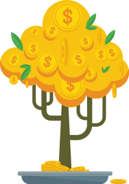 bonsai-money.png